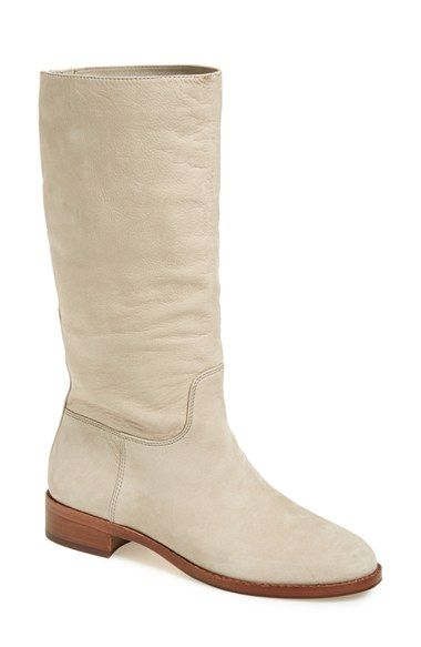 30 best Footwear ~ Booties and Boots images on Pinterest