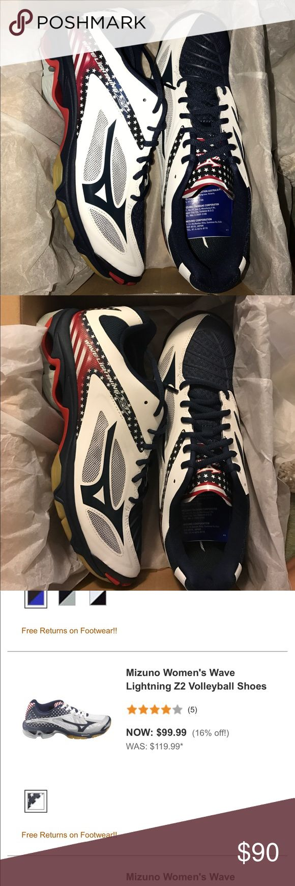 never worn mizuno volleyball shoes mizuno volleyball shoes Mizuno Shoes Athletic Shoes