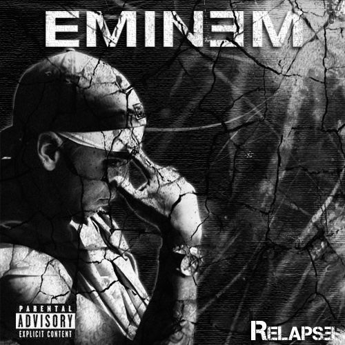 Free MP3 Downloads Eminem - Relapse - Download Album ...
