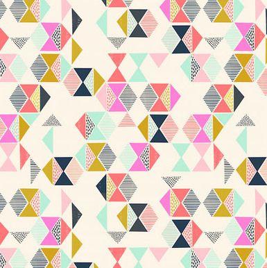Parade-Cotton-Candy-Dashwood-Studio-Cotton-Fabric