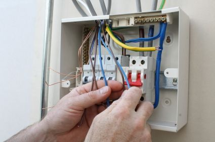 The Options For Straightforward Licensed Electricians Sydney Products
