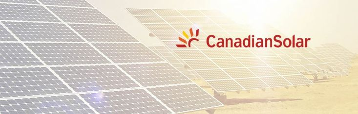 Canadian Solar announced this week that it has won 367 MWp of solar power projects in Aguascalientes, Hermosillo and Obregón, Mexico in the country's third Long-term Auction for renewables held on November 15, 2017.