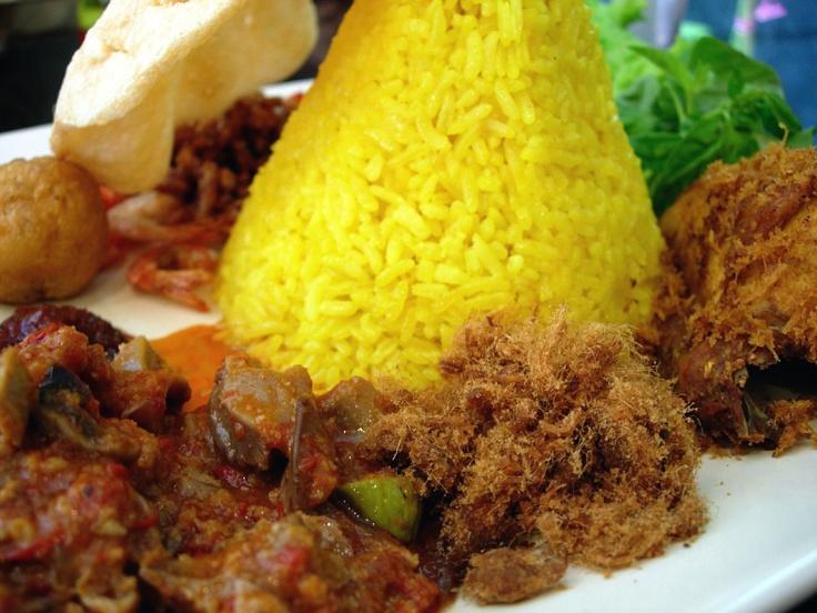 Image Result For Resep Masakan Nasi Gorenga