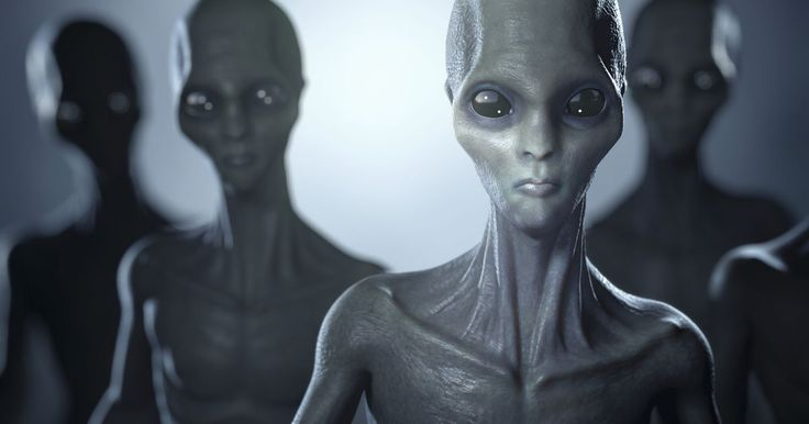 Bodies of 'mummified aliens' discovered in mass grave 'contain DNA from living beings' - Mirror Online http://www.mirror.co.uk/news/weird-news/bodies-mummified-aliens-discovered-mass-11317386
