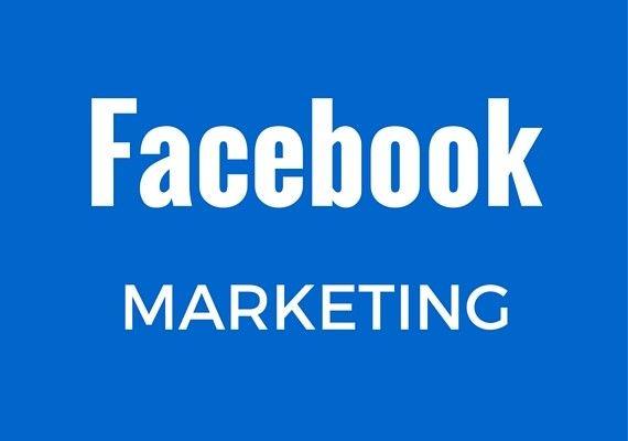 Facebook Marketing – Saat Tidak Memiliki Budget