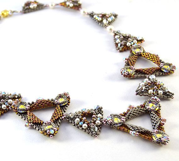 1000 images about beading tutorials patterns on