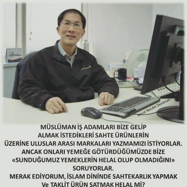 """Bilginiz Olsun on Twitter: """"https://t.co/b8hPfcOgxc"""""""