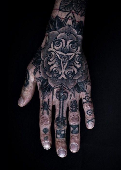 .: Hand Tattoos, Tattoo Ideas, Hands, Tattoo Inspiration, Body Art, Tattoo'S, Thomas Hooper, Ink