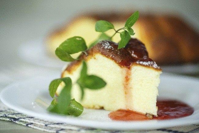 Экология потребления. Завтрак должен быть питательным, но тем не менее очень легким, потому что излишняя нагрузка с утра на пищеварительную систему недопустима.