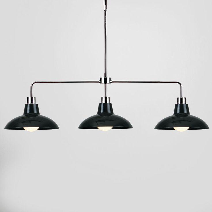 Kitchen Light Fittings Ebay: Best 25+ Led Kitchen Ceiling Lights Ideas On Pinterest
