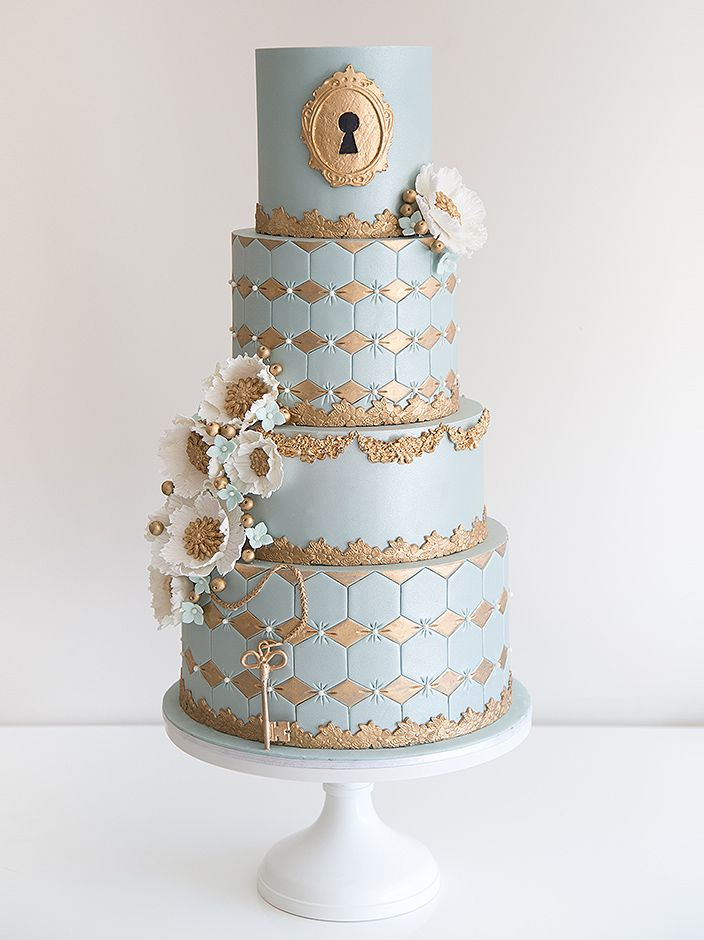 modern wedding cakes melbourne 26 best images about wedding cakes on 17484