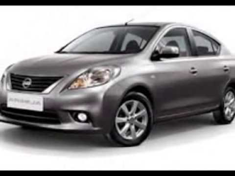 http://www.rentcarpenang.com/ Looking for Rent a Car in Penang, Malaysia? Now it is easy to Hire a Budget Car with our affordable Car Rental services in Penang. Visit to know more