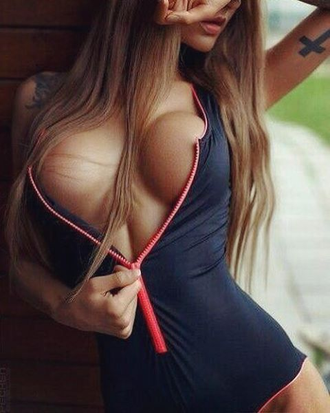 #followme #popa #follower #sport #like #tattoos #fun #girls #kiska #life #love #smile #спорт #девушка #попа #попка #lol #киска #nature #пошлость #эротика #rio2016 #picture #erotic #beautiful #erotica #ass #sex  #video #nice