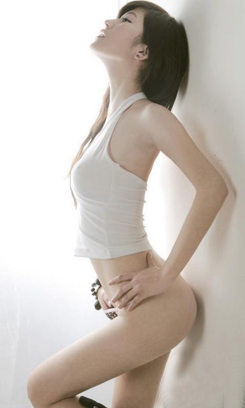 #cute #sexy #asians #girl