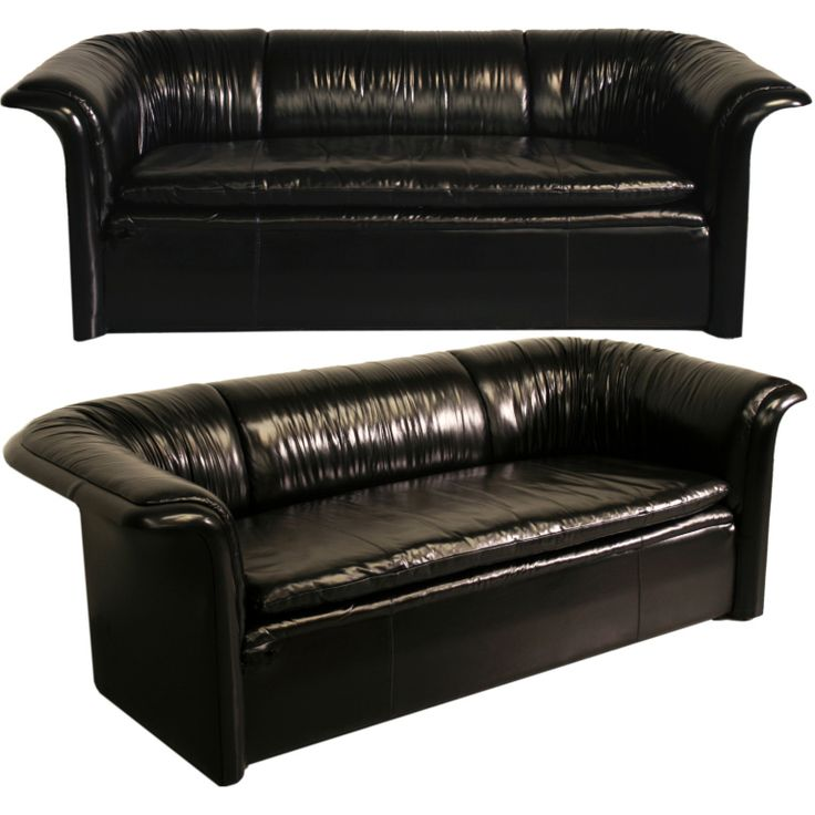 17 Best Images About Sofas On Pinterest Modern Sofa