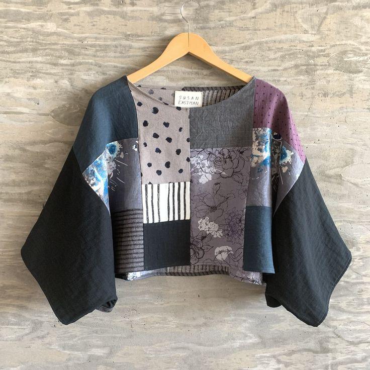 Pin on Kewl Clothes