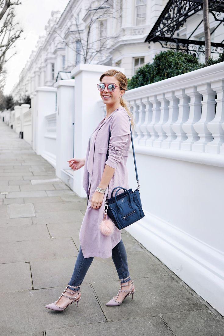 blaue_Celine_Nano_Tasche_rosa_Mantel_missguided_london