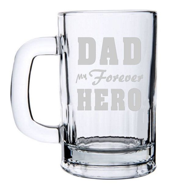Birthday Gift for Dad, Father's Day Gift, Father's Day Mug, Personalized Gift for Dad, Personalized Gift for Him, Custom Mugs, Personalized Mugs, Gift Ideas, Gifts for Him by PersonalizedGiftsUS