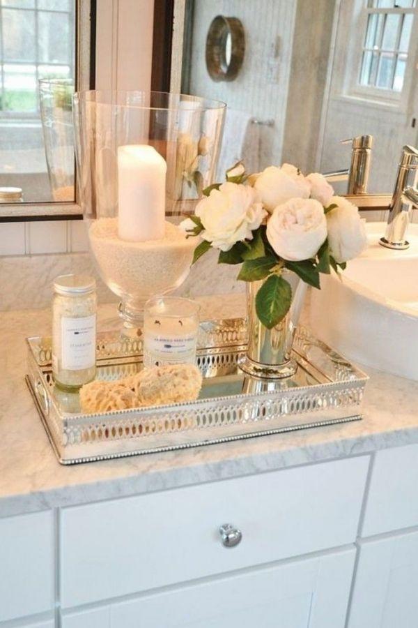 Hochzeit Ideen Deko Genial Badezimmer Dekorieren Ideen Und Design Bilder Edutweetoz Badezimmer Deko Dekoration Badezimmer Badezimmer Dekor