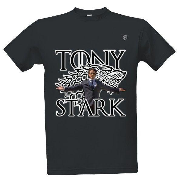 tony, stark, ironman, hra o trůny, got, game of thrones,