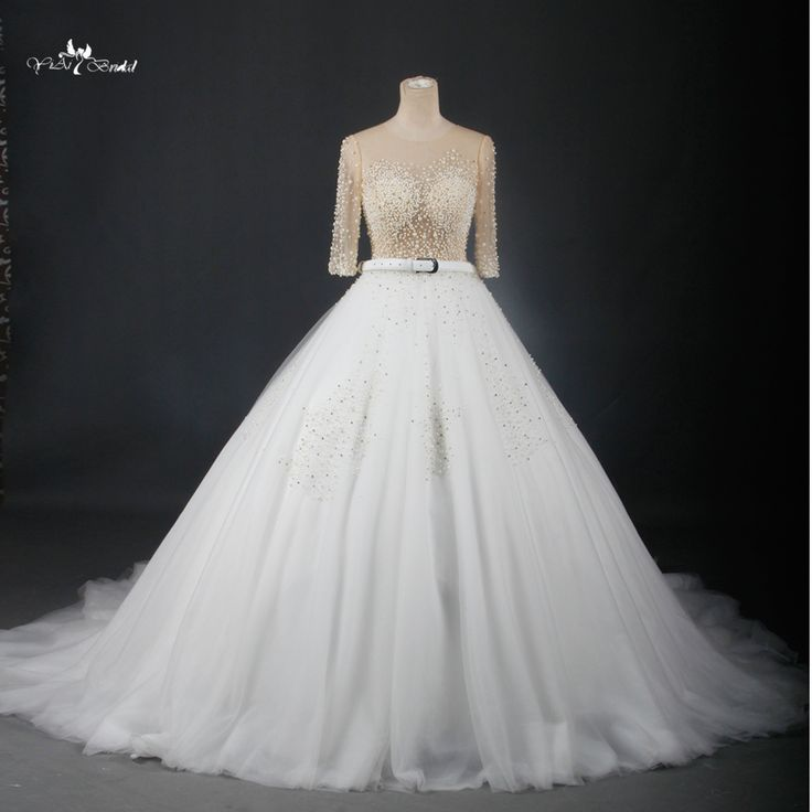 China Supplier Alibaba Wedding Dresses 2015 Latest Dress Designs Sexy See Through Corset RSW700