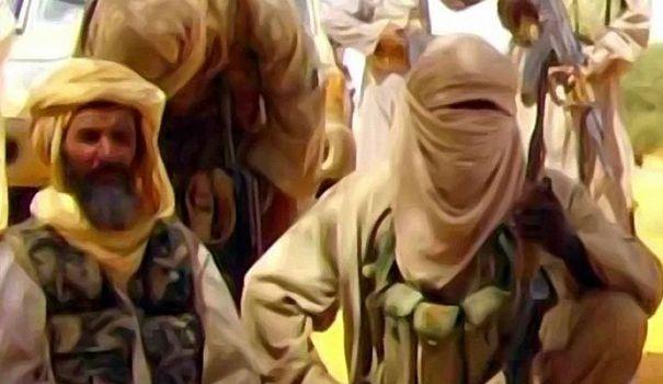 15.12.13 / Rencontre au sommet des plus grands groupes terroristes / Le journal allemand Welt am Sonntag révèle que des groupes terroristes libyen, égyptien, tunisien et algérien, dont Al-Qaïda au Maghreb islamique se sont réunis en septembre pour une rencontre au sommet, en Libye / Les plus grandes organisations terroristes du nord de l'Afrique planifiant leur coopération. C'est le scénario d'une rencontre qui s'est déroulé en Libye au mois de septembre, selon les révélations du Welt am…