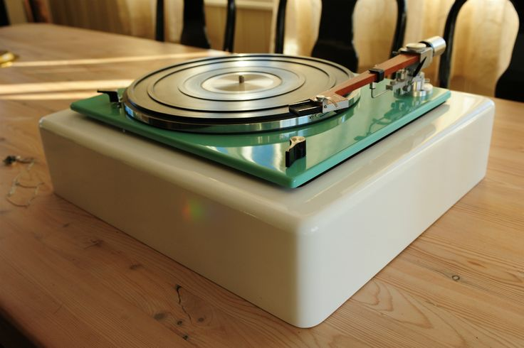 Lenco L75 custom with Grace 714 tonearm (page 1) - Completed Projects - Lenco Heaven Turntable Forum