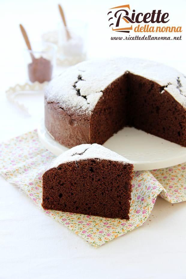 9be7f17dd1b0b435058111c3fbb6e071 - Ricette Torte Al Cioccolato