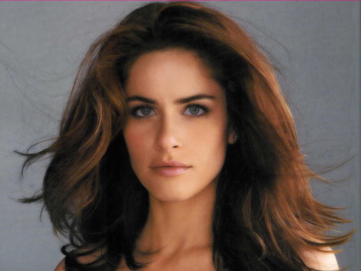 Google Image Result for http://www.galawallpapers.net/photo/72272/Amanda_Peet_0.jpg