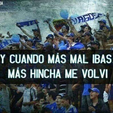 MillonariosFC!