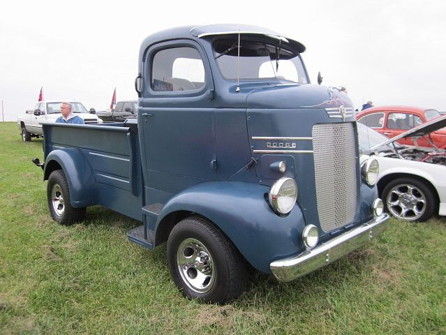 find this pin and more on cool trucks by gibsonragsdale