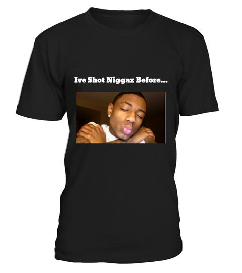 # Soulja boy Xmas Limited Edition .  Dont miss out on your chance to be 1 out of 10 people in the ENTIRE UNIVERSE to own a Souljaboy Xmas Tshirt. Limited Edition!!!Offer ends on christmas eve!!! Marry Xmas niggaz!