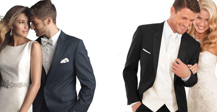 Rent Tuxedo On Minskytux - Quit Buying, Start Renting, Prom Tuxedo and Formal wear