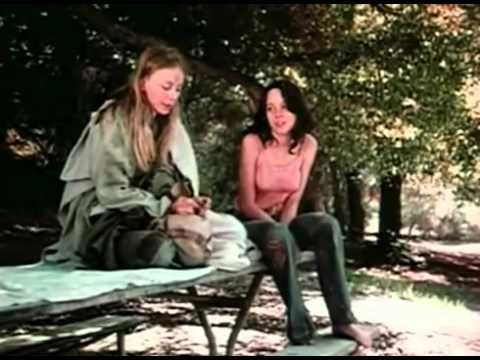 "▶ Go Ask Alice [1973] Full Movie - YouTube. Go Ask Alice is a 1971 novel about the life of a troubled teenage girl. It is written by Beatrice Sparks in the form of the diary of an anonymous teenage girl who becomes addicted to drugs.The diarist's name is never given in the book. The novel's title was taken from a line in the 1967 Grace Slick-penned Jefferson Airplane song ""White Rabbit"" (""go ask Alice/when she's ten feet tall""),"