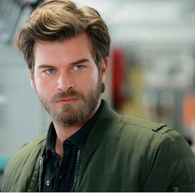 504 Best Kivanc Tatlitug Images On Pinterest