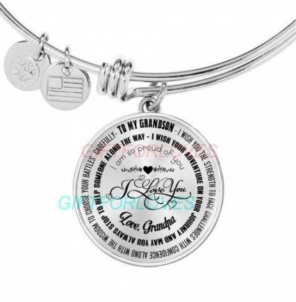 New birthday wishes for boyfriend romantic christmas gifts ideas