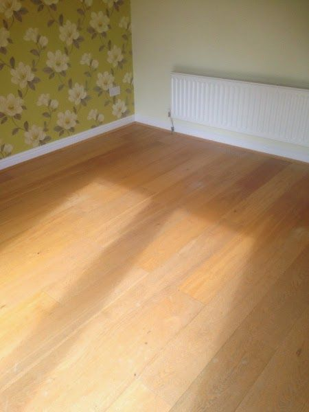 312 best wood floor sanding cambridge uk images on Deep clean wood floors