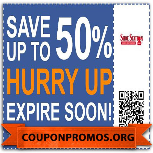 photograph about Vans Printable Coupon known as trucks within retail store discount coupons