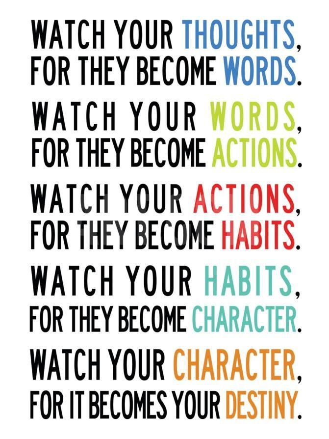 #motivation #poster