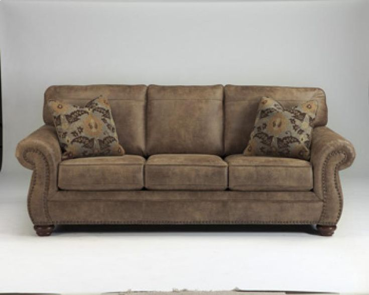 Living Room Furniture No Credit Check 65 best sectionals images on pinterest | mattress, sectional