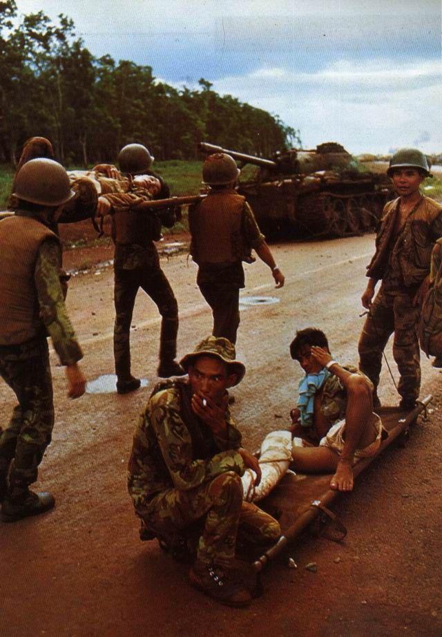 Vietnam War 1954-1975 9be84731754202c5163433c4006fdcda