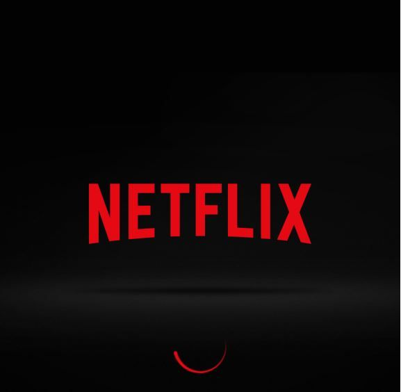 Some Days Are Hard: Finding Comfort through Netflix