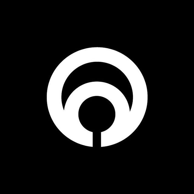 Canadian Council by Fritz Gottschalk, 1963. — #LogoArchiveGottschalk #LogoArchiveCanada #LogoArchive60s #LogoArchiveMonogrammatic — #logoarchive #formlanguage #loveform #minimalist #monogram #modernism #midcenturymodern #branding #designlogo #brandidentity #logoinspiration #symbol #logodesigner #branded #midcentury #logobrand #logodesigns #logohistory #designhistory #graphicdesign #trademark #design #logo #logos —