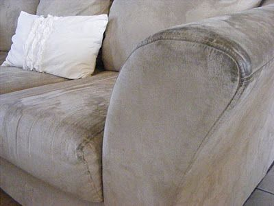 25 unique Cleaning microfiber couch ideas on Pinterest Micro