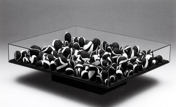 les 81 meilleures images propos de id es originales sur pinterest sculpture crochets et. Black Bedroom Furniture Sets. Home Design Ideas