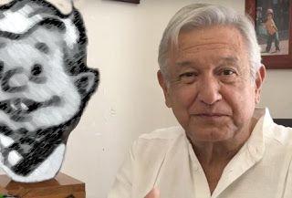 Blog de palma2mex : AMLO invita a Cuauhtémoc Cárdenas a firmar acuerdo...