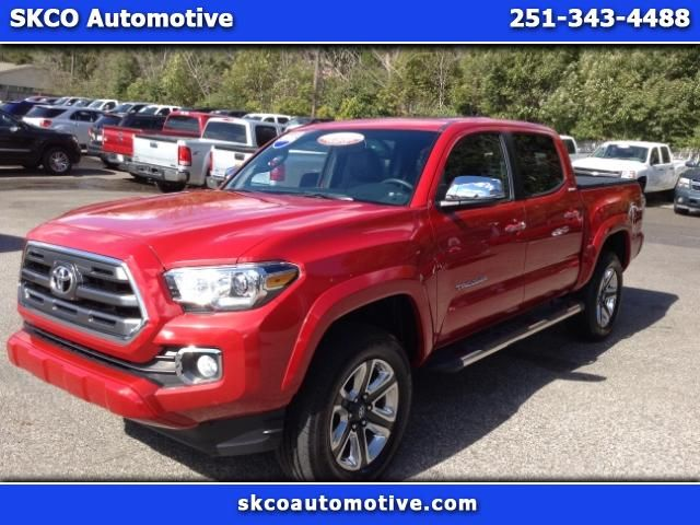 17 best ideas about toyota tacoma double cab on pinterest used toyota tacoma 4x4 toyota. Black Bedroom Furniture Sets. Home Design Ideas