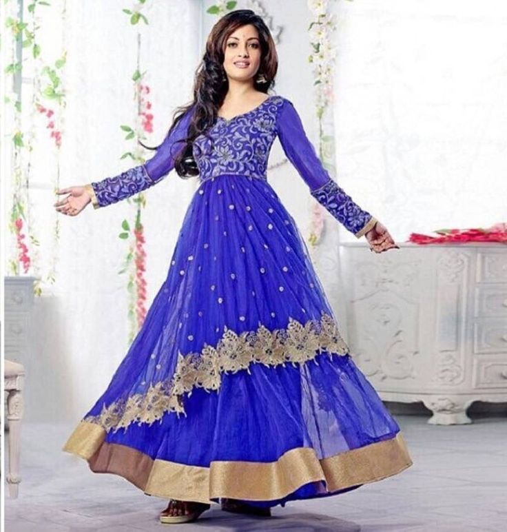 Splendid Blue Net Salwar Product Id: 872266   Price: USD 32 Diwali Sale @mirraw   Get your perfect outfit now Worldwide Delivery  7 day return Policy Click on link in bio to order directly from instagram!! DM or Whatsapp on 91 8291100288  #dress #clothing #beauty #shopaholic #ethnic #salwaar #desifashion #gown #womenwear #picoftheday #designer #westernlook #stylish #partywear #occassionwear #indowestern #ethnico #onlineshopping #beautifuldresses #onlinestore #ethnicwardrobe #elegant…