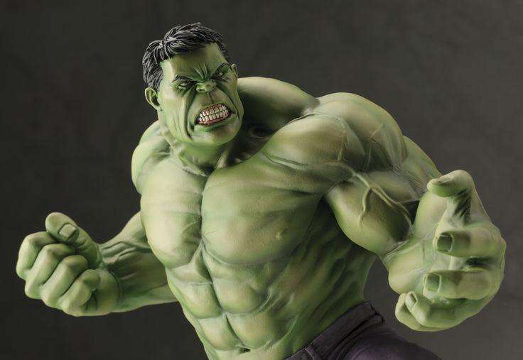 kotobukiya-marvel-avengers-now-hulk-artfx-statue-011.jpg (6140×4234)