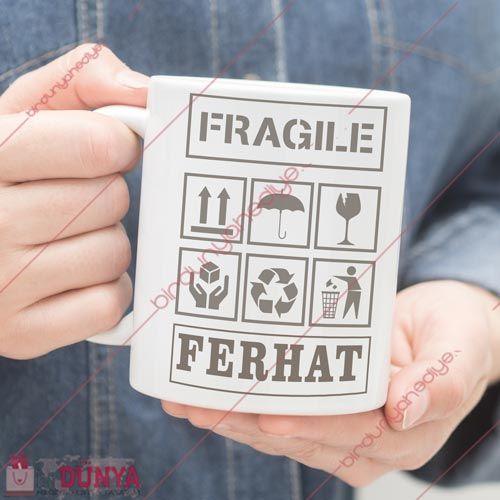 İsimli ilginç hediye kupa modelimiz sevdiklerinize hediye edebileceğiniz isimli kupalardandır. Kapıda ödeme fırsatı ile hemen satın alabilirsiniz.